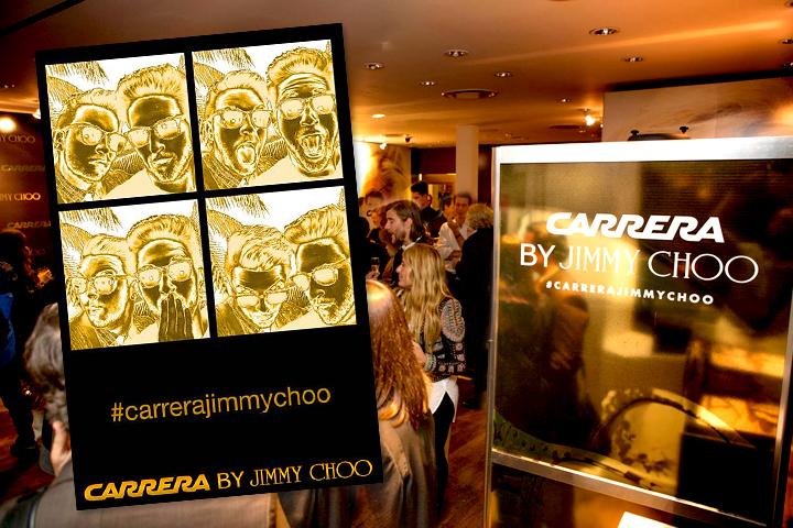 Carrerra_By_Jimmy_Choo_Photobooth_Boothnationjpg.jpg