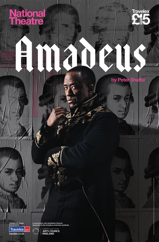 Amadeus poster_Seamus Ryan.jpg