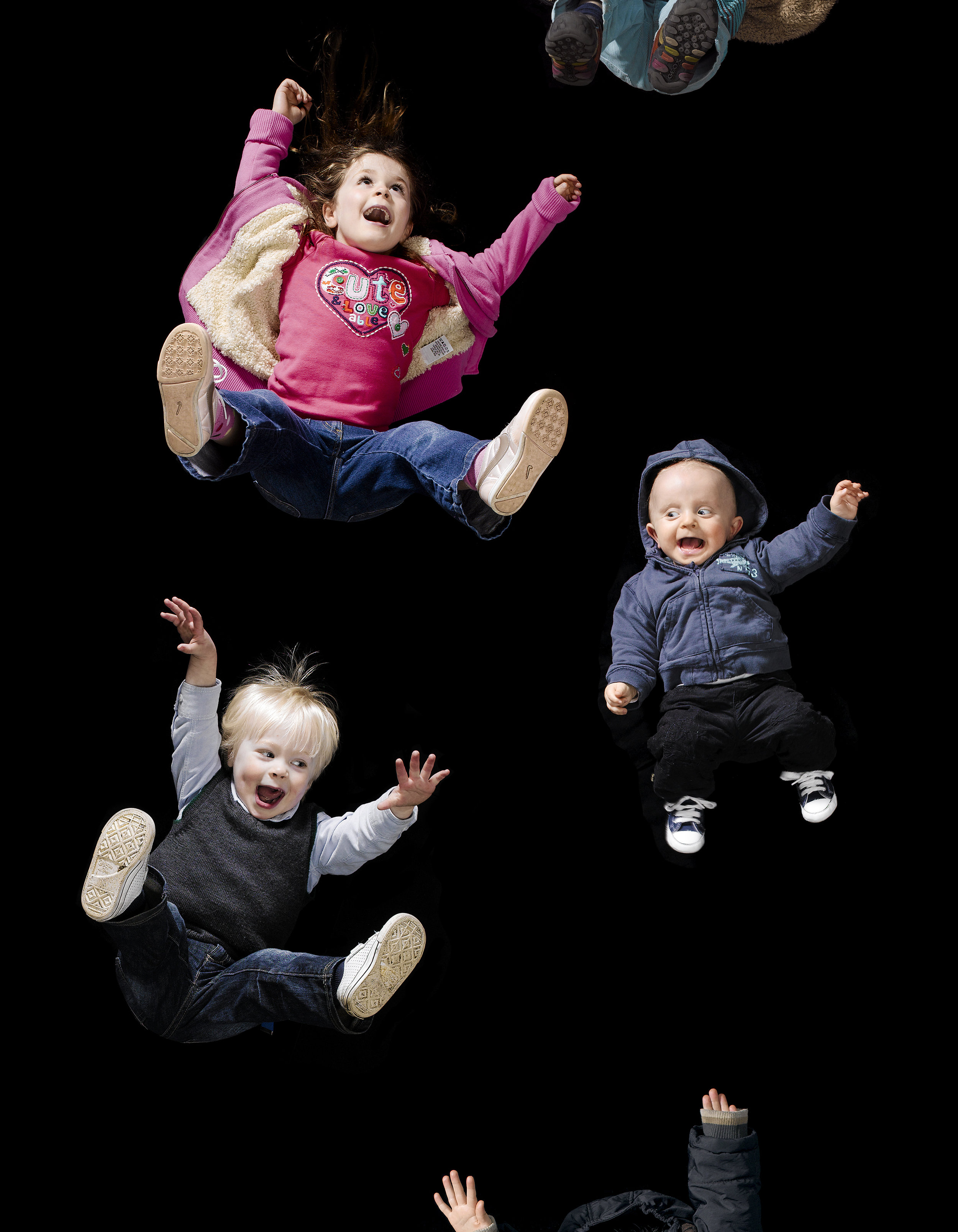 1. Folio-Vertigo kids.jpg