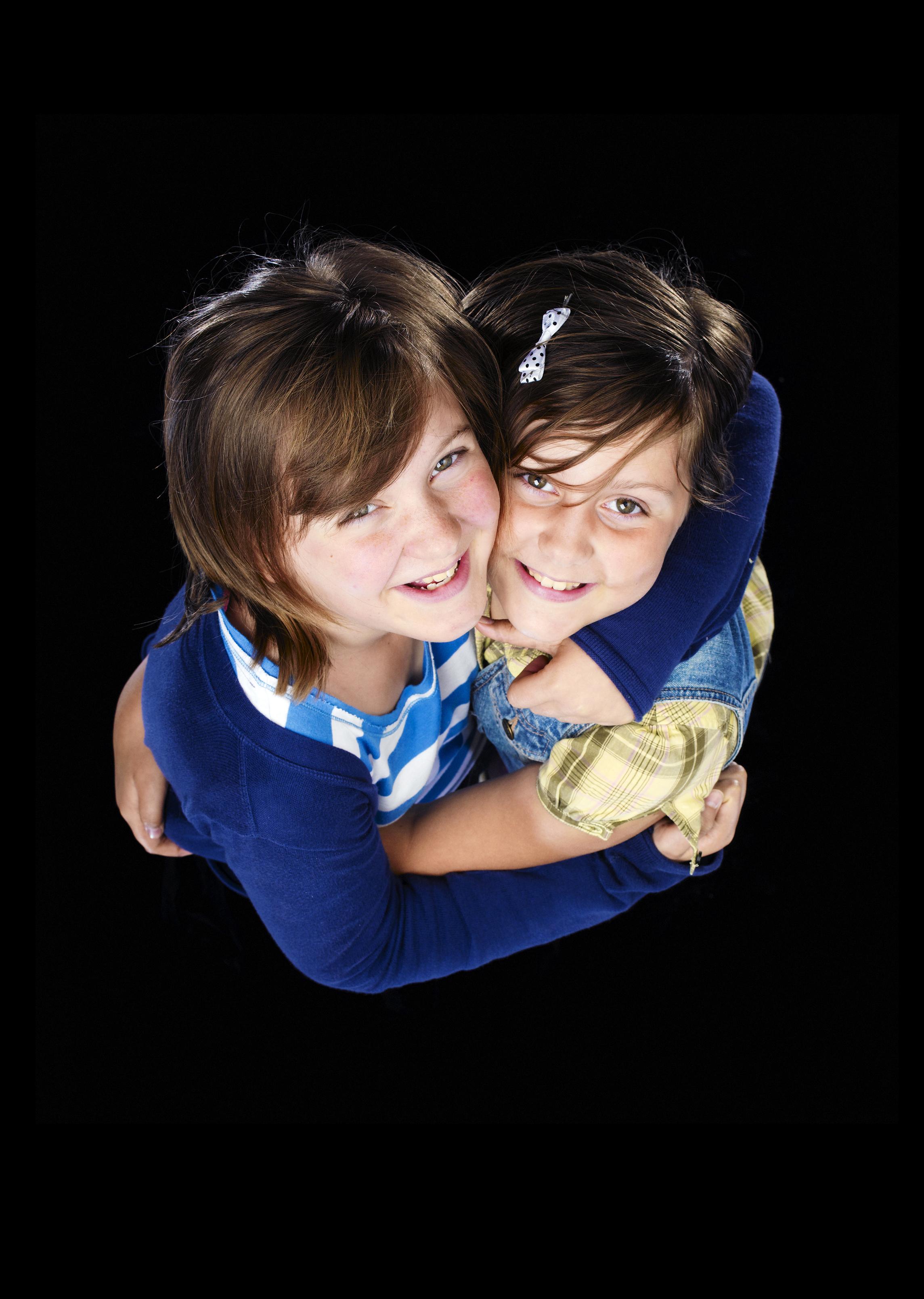 1. Folio-girl hug.jpg