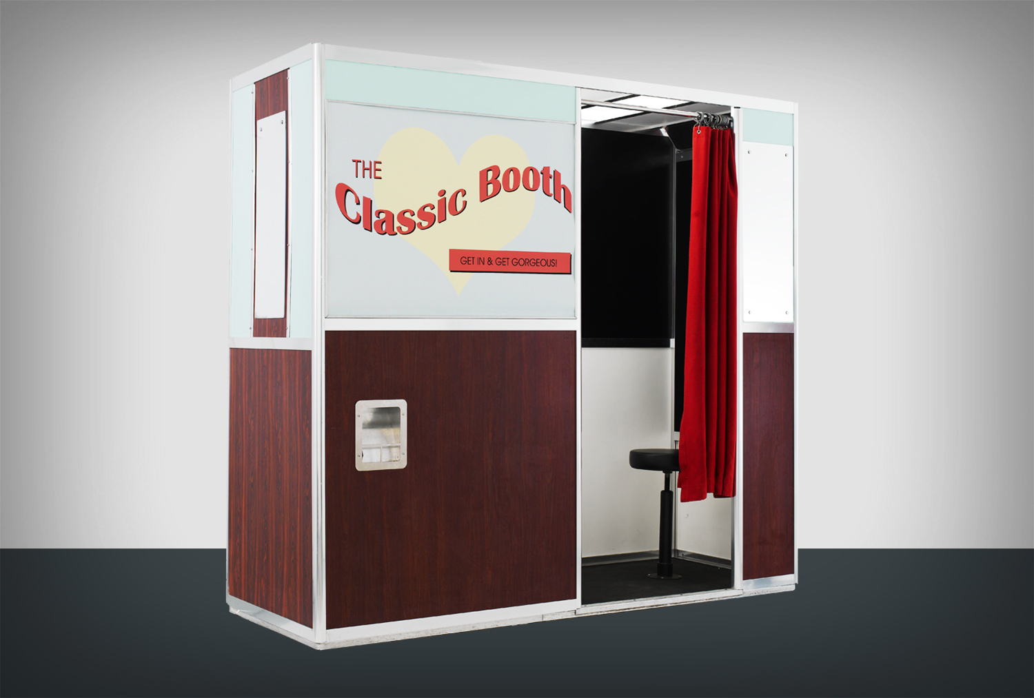 Classic Booth Website Image.jpg