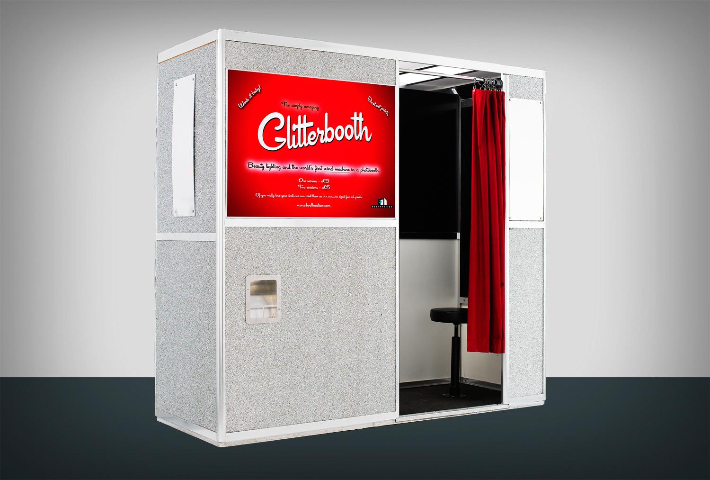 Glitter Booth Website Image.jpg