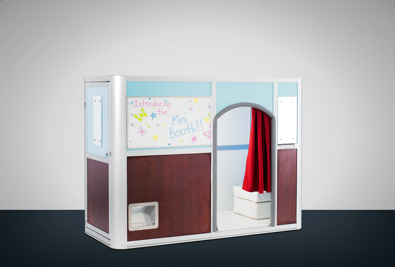 Toddler Booth Website Image.jpg