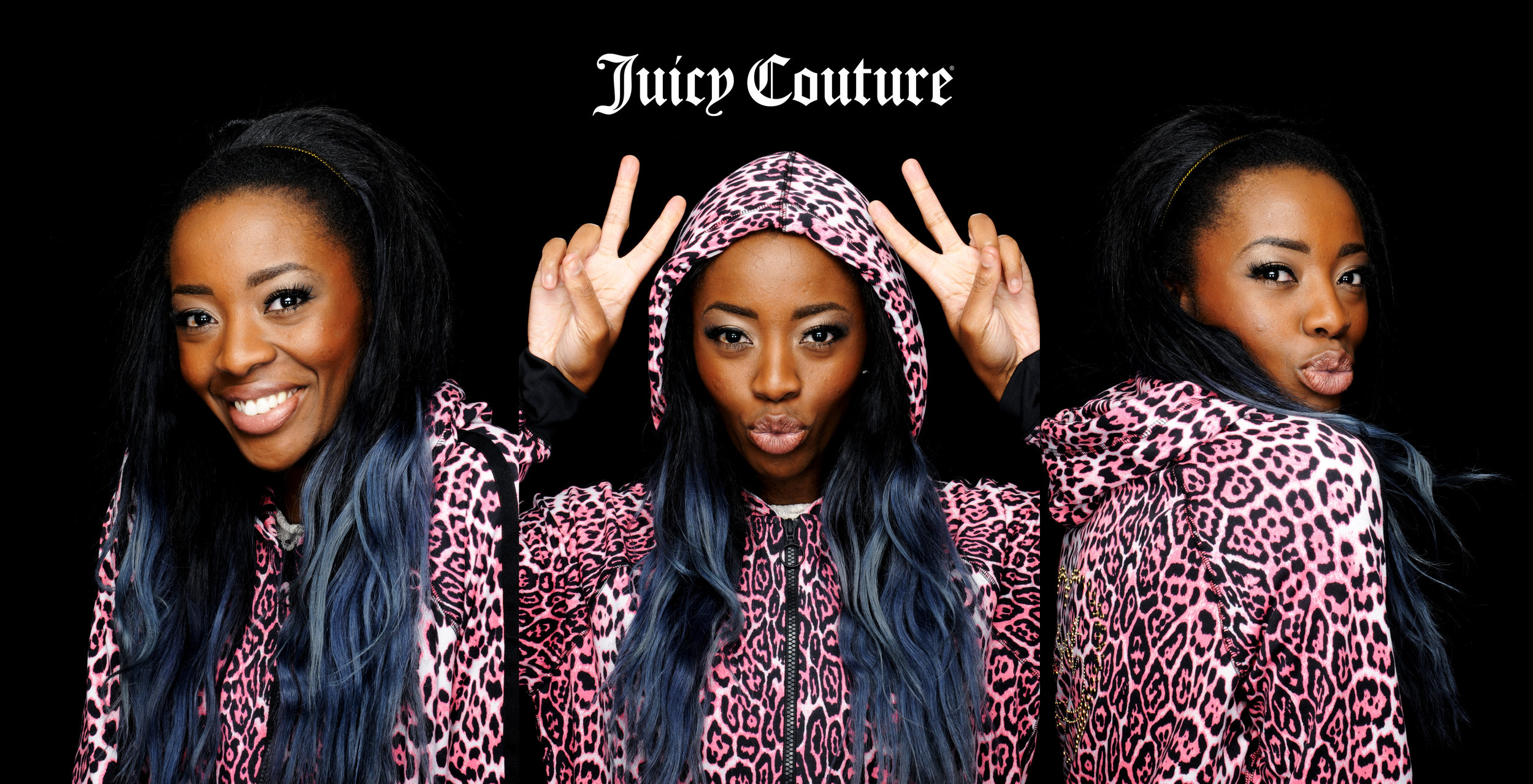 JUICY COUTURE 2.jpg