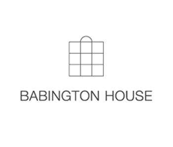 Babington-Logo.jpg
