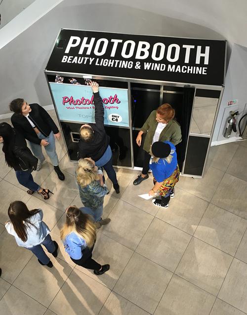 Dublin+Topshop+Photobooth+Boothnation-1.jpg