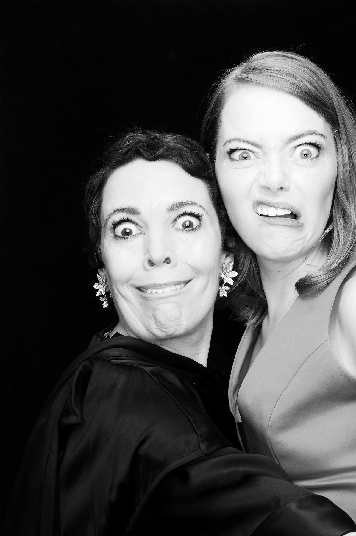Olivia and Emma.jpg