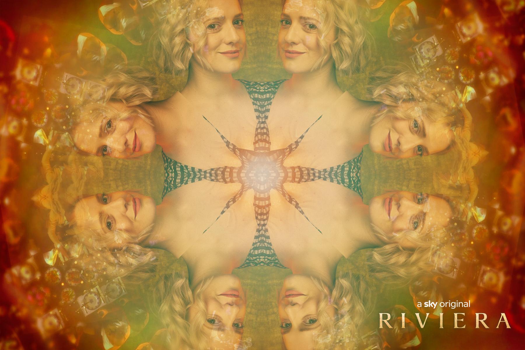 Riviera web.jpg