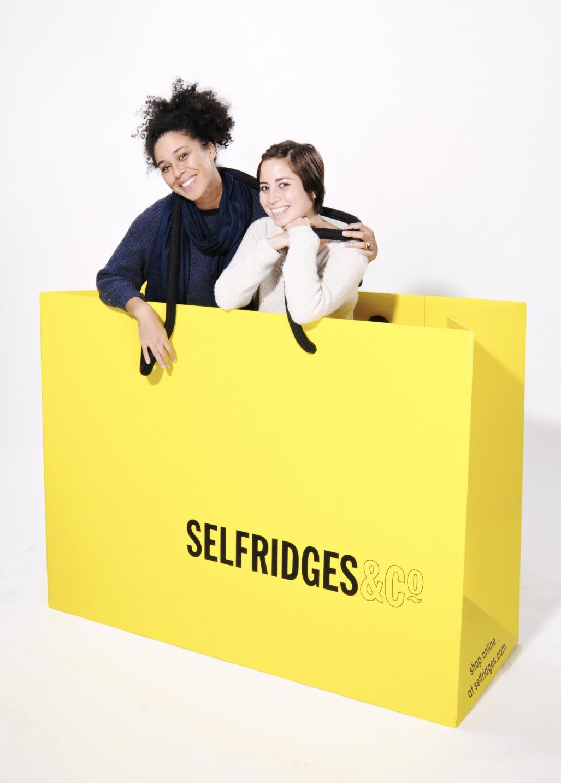SELFRIDGES MARYLEBONE-007.jpg