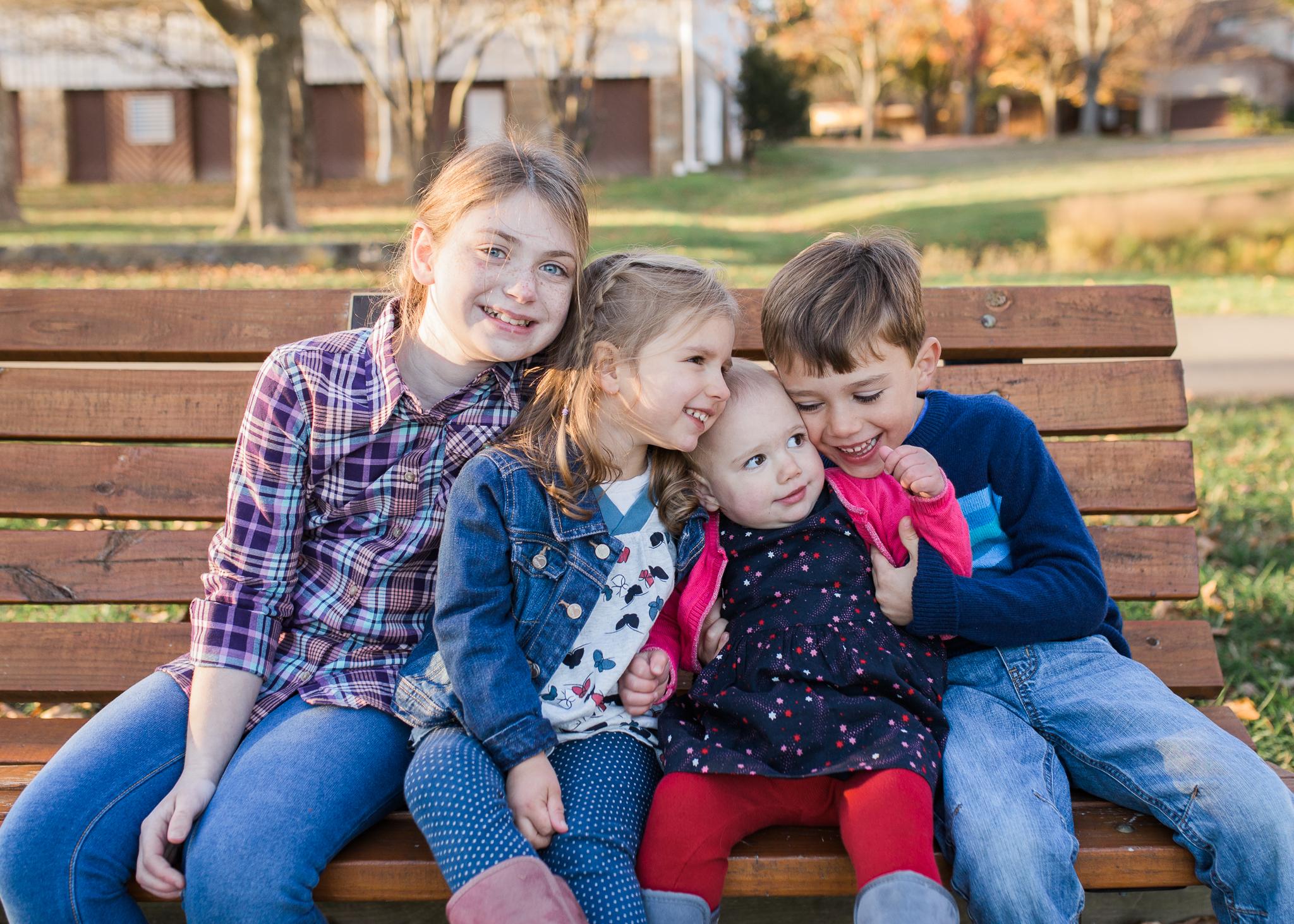 Streagle kids-6876.jpg