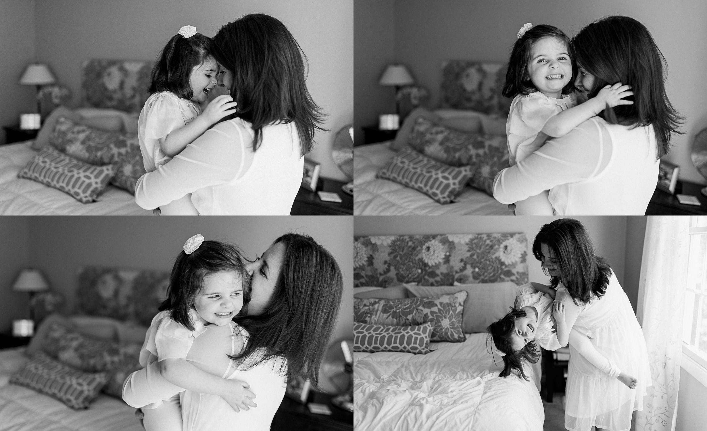 Mama collage.jpg