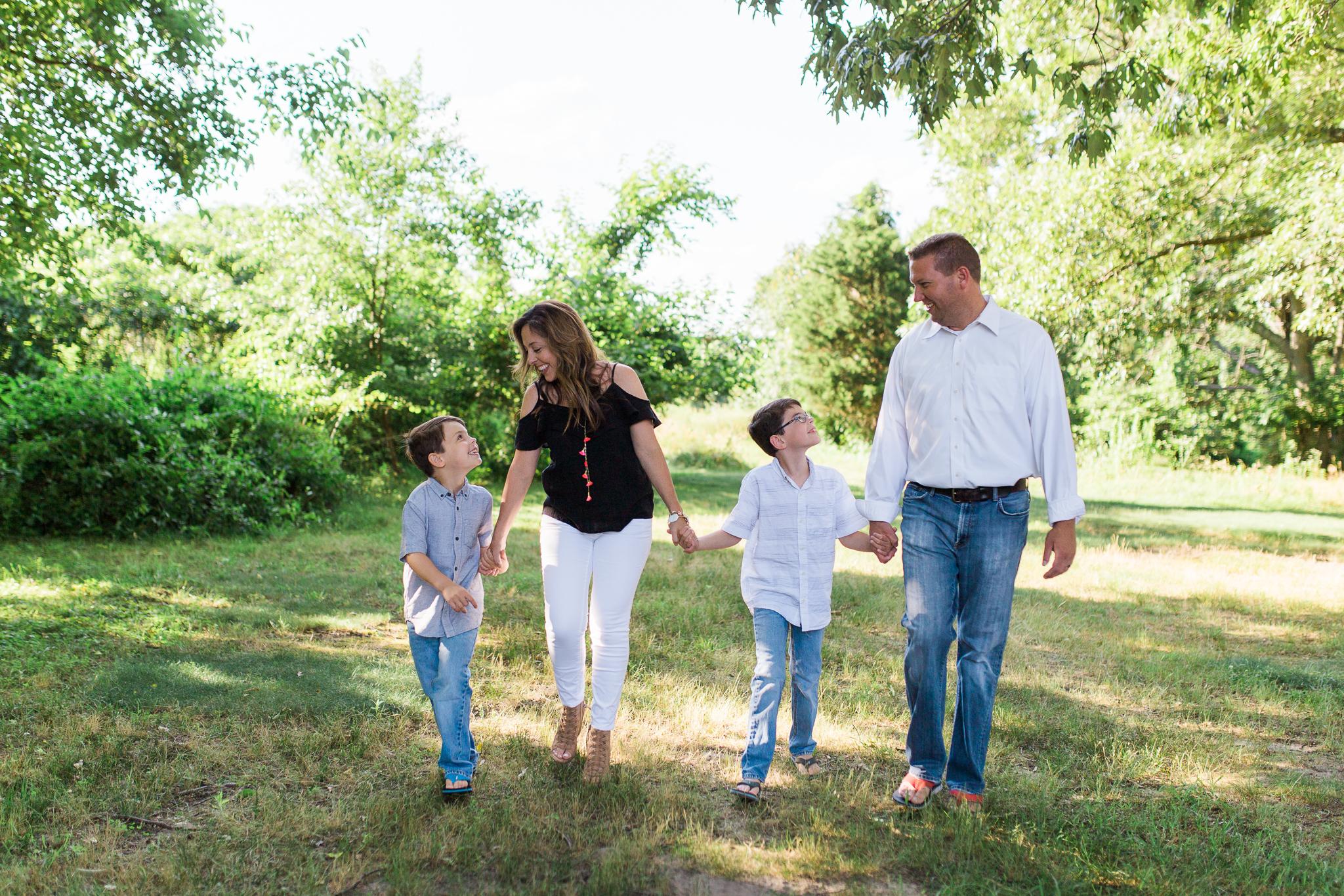 Family-8824.jpg
