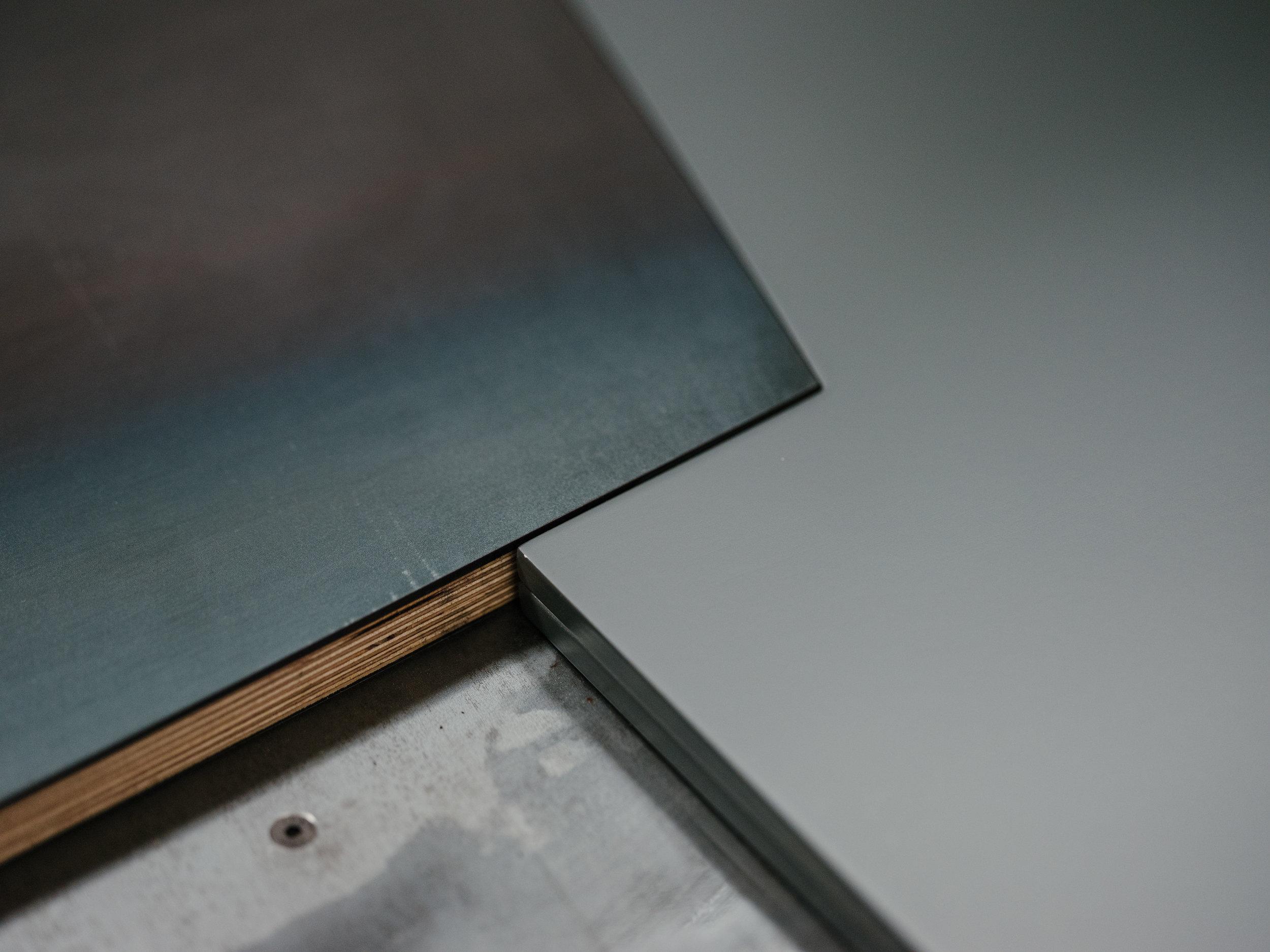 Bolt Metall - EA - montering bord -234.jpg