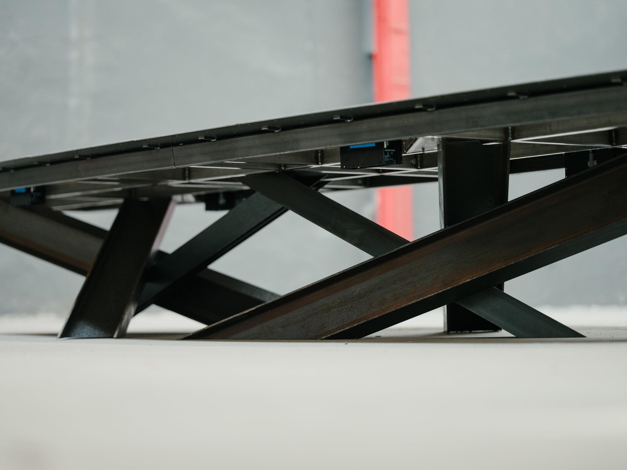 Bolt Metall - EA - montering bord -223.jpg