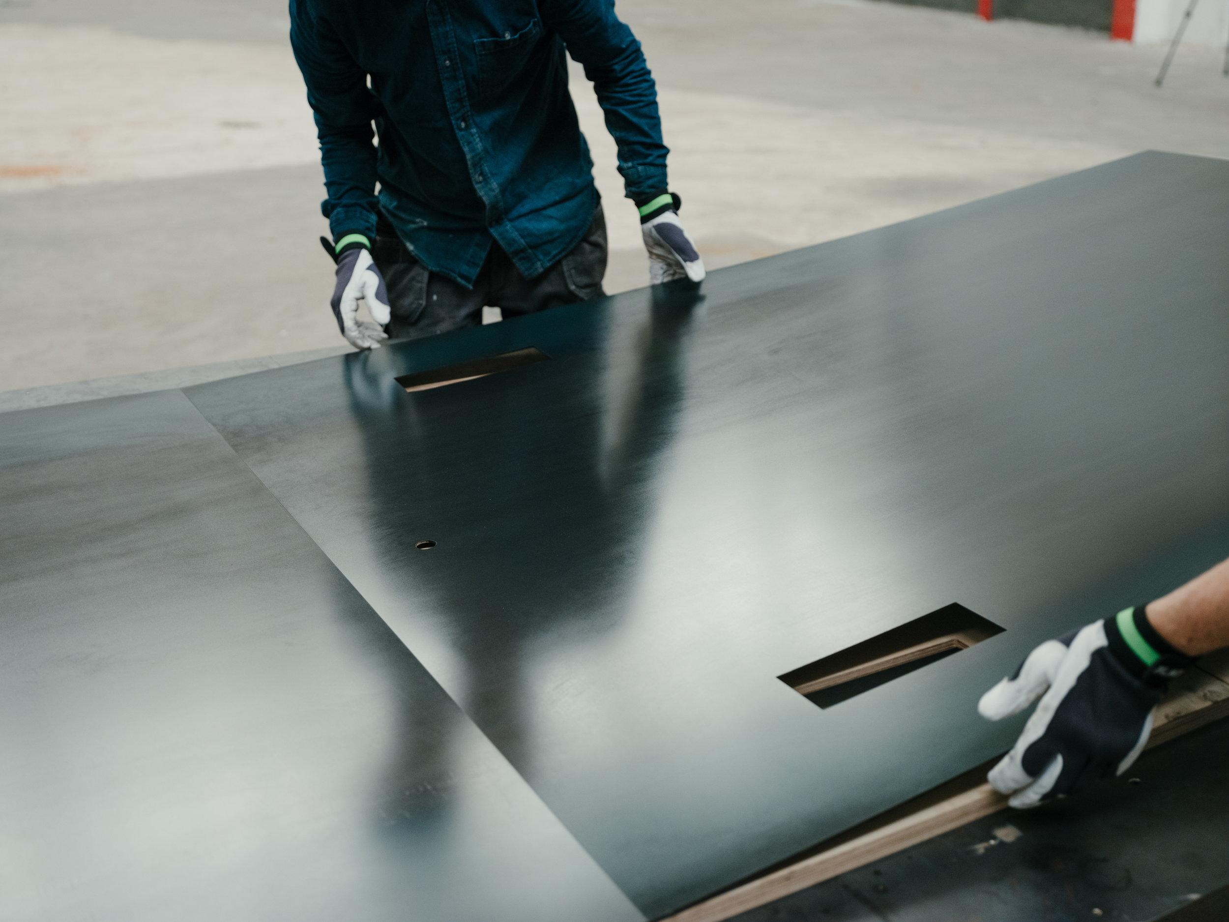 Bolt Metall - EA - montering bord -205.jpg