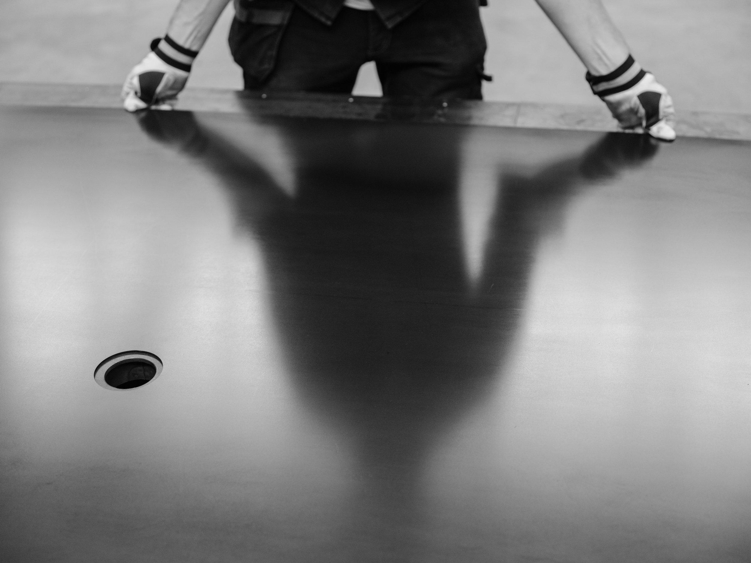 Bolt Metall - EA - montering bord -184.jpg