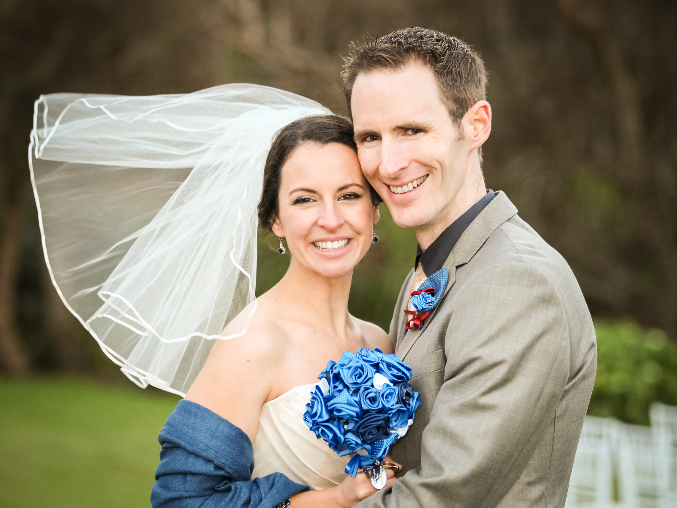 Wedding photographer Auckland testimonial-3