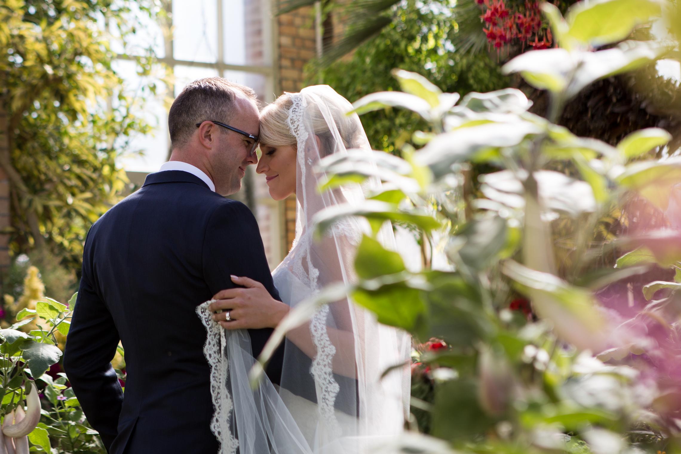 Wedding photographer Auckland testimonial-1