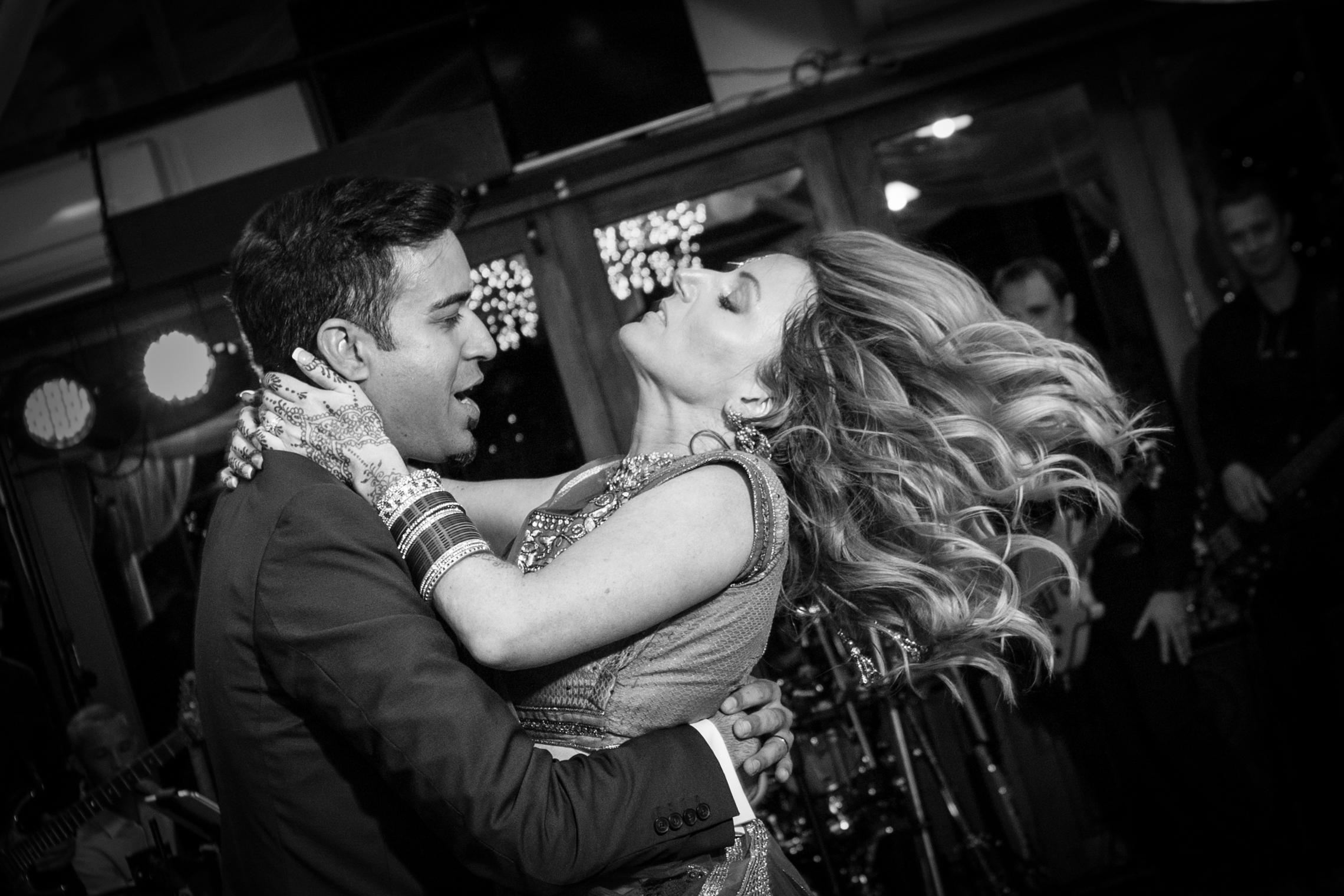 Wedding photographer Auckland testimonial-2