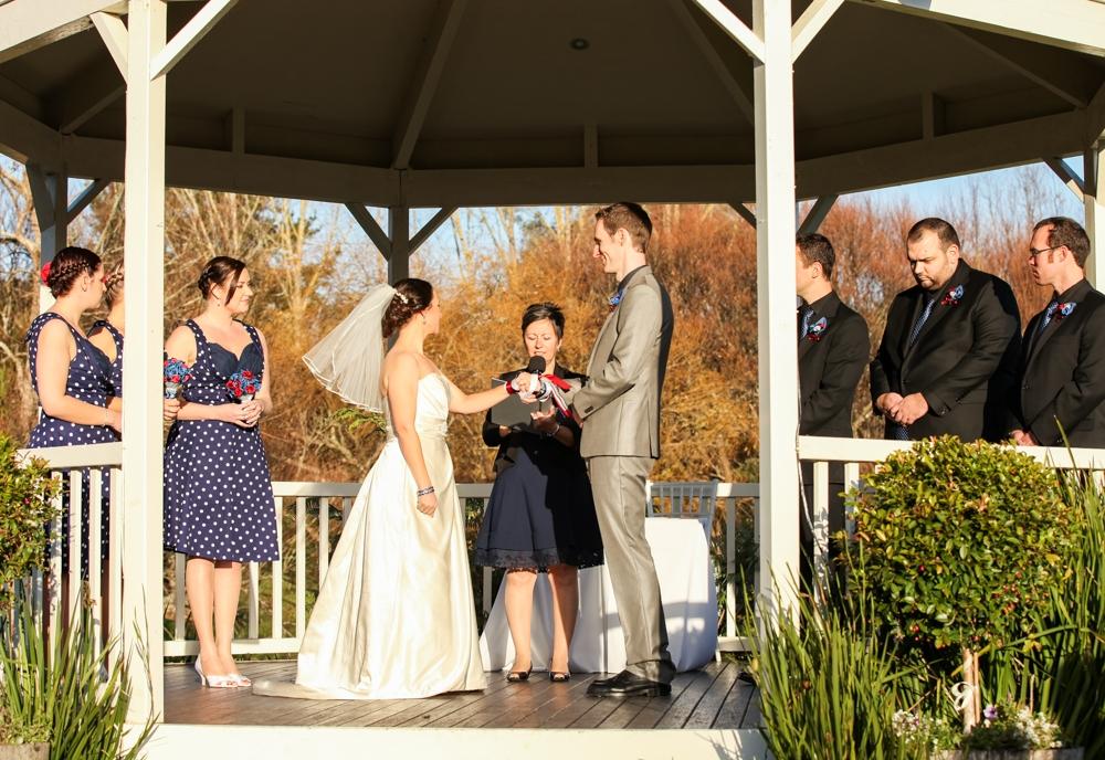 Wedding photographer Auckland wedding blog 2-10