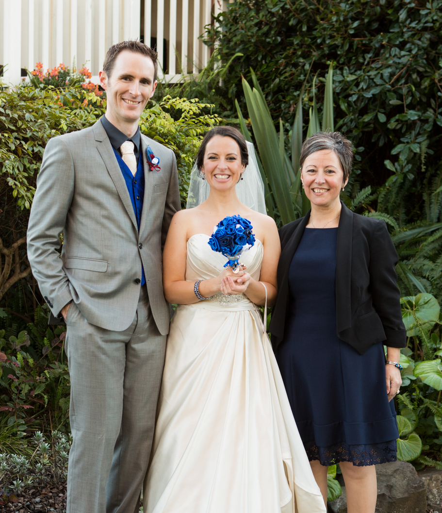 Wedding photographer Auckland wedding blog 2-9