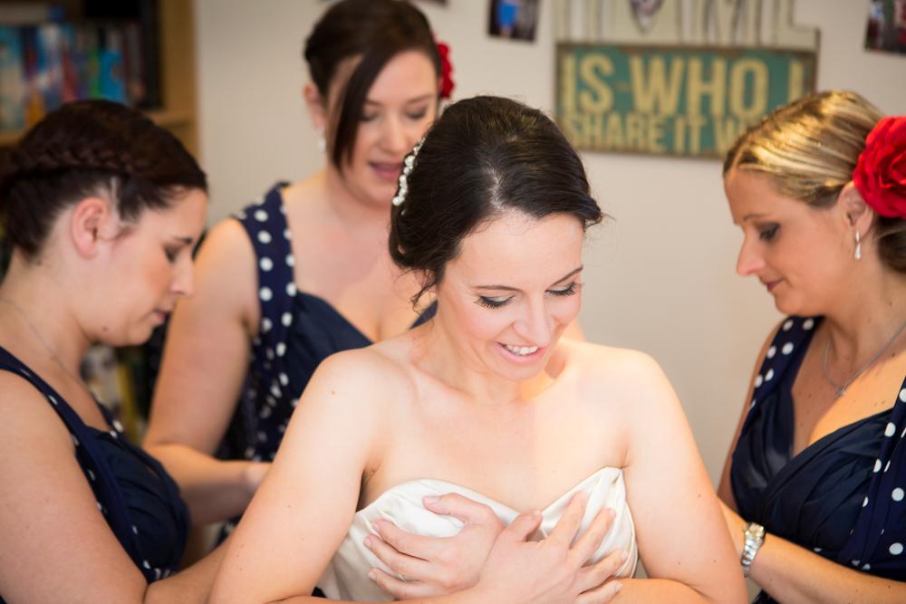 Wedding photographer Auckland wedding blog 2-4