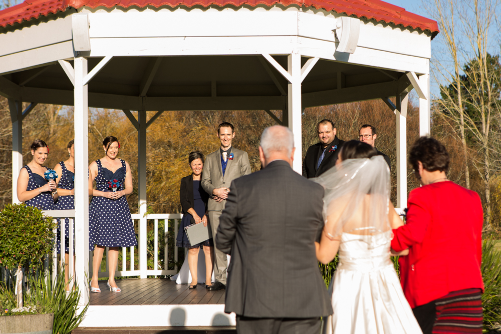 Wedding photographer Auckland wedding blog 2-6