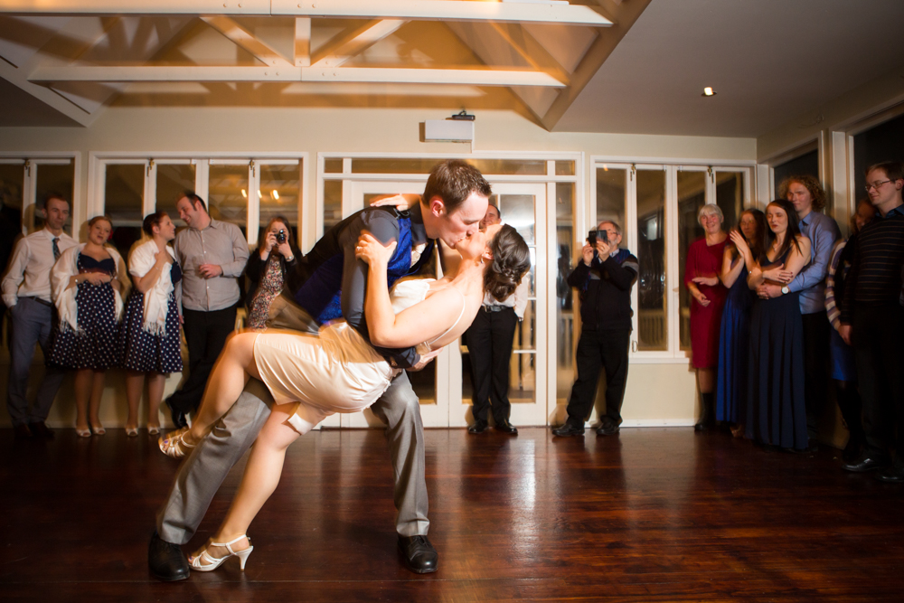 Wedding photographer Auckland wedding blog 2-24