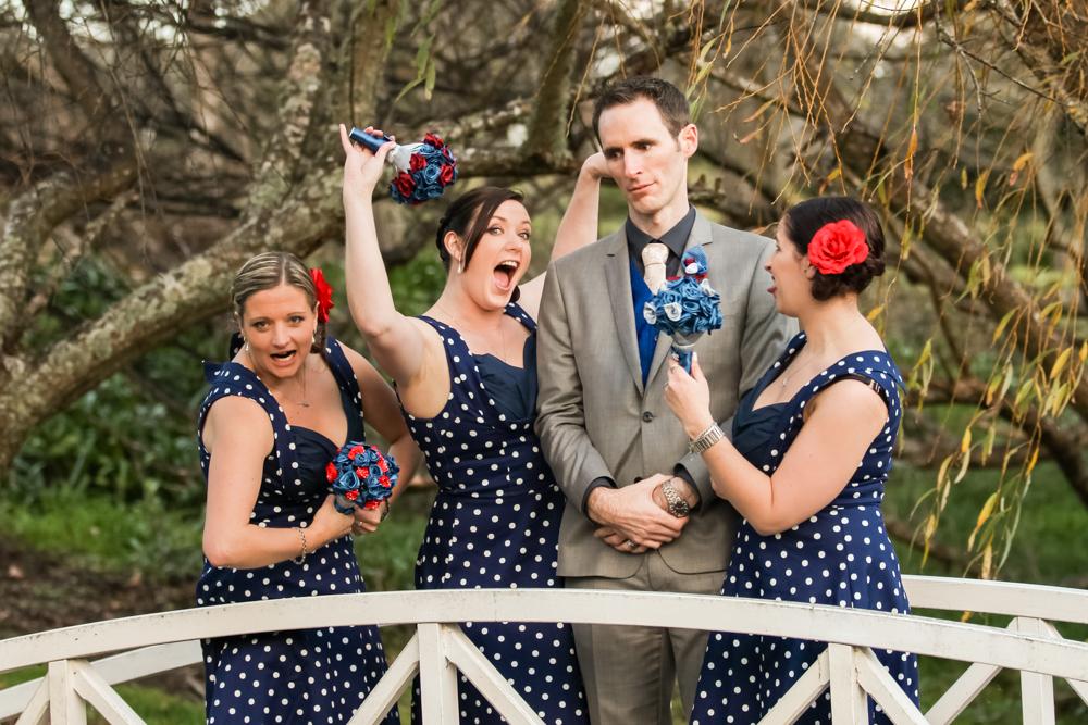 Wedding photographer Auckland wedding blog 2-18