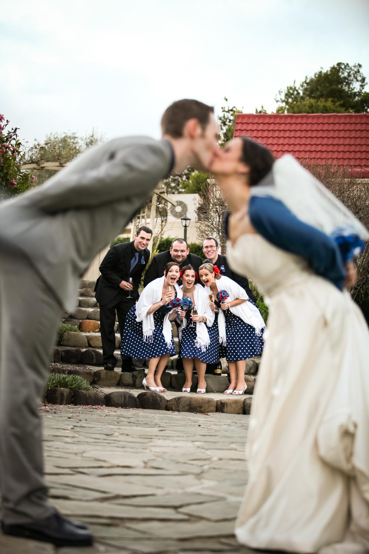 Wedding photographer Auckland wedding blog 2-20