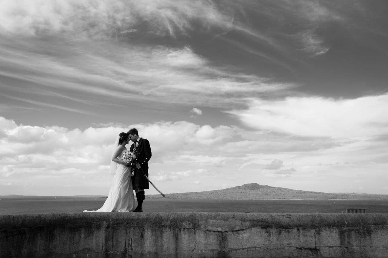 Bride and groom Rangitoto-1.jpg
