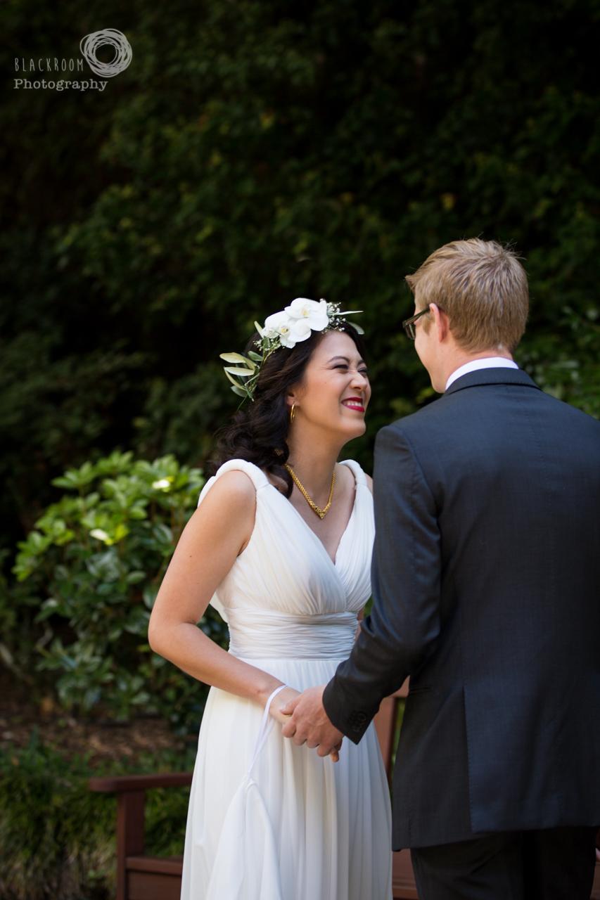 Wedding photographer Auckland wedding blog 1-3