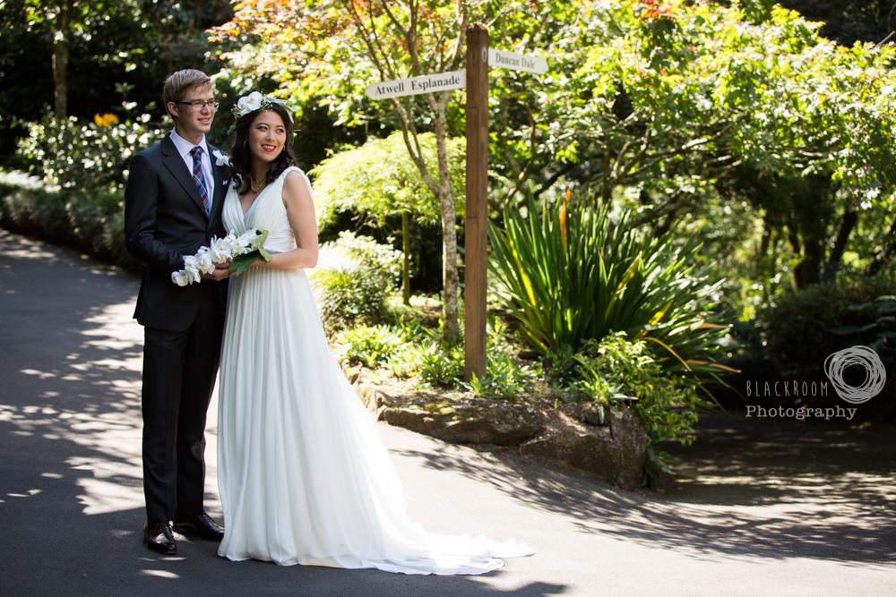 Wedding photographer Auckland wedding blog 1-1