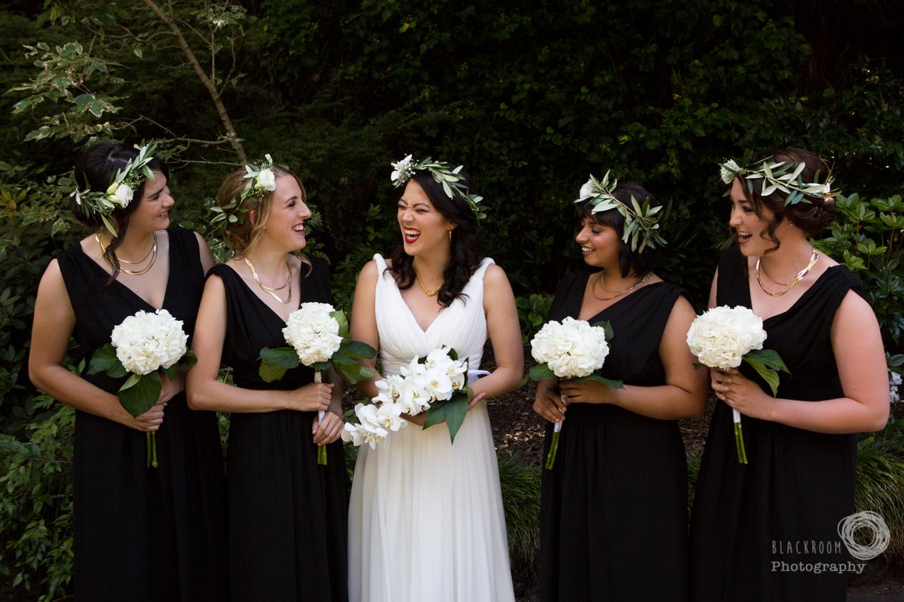 Wedding photographer Auckland wedding blog 1-5