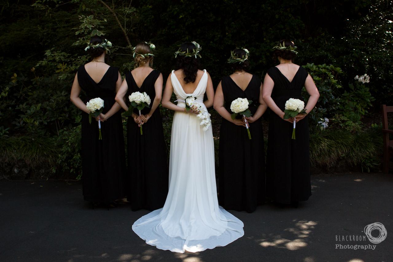 Wedding photographer Auckland wedding blog 1-6