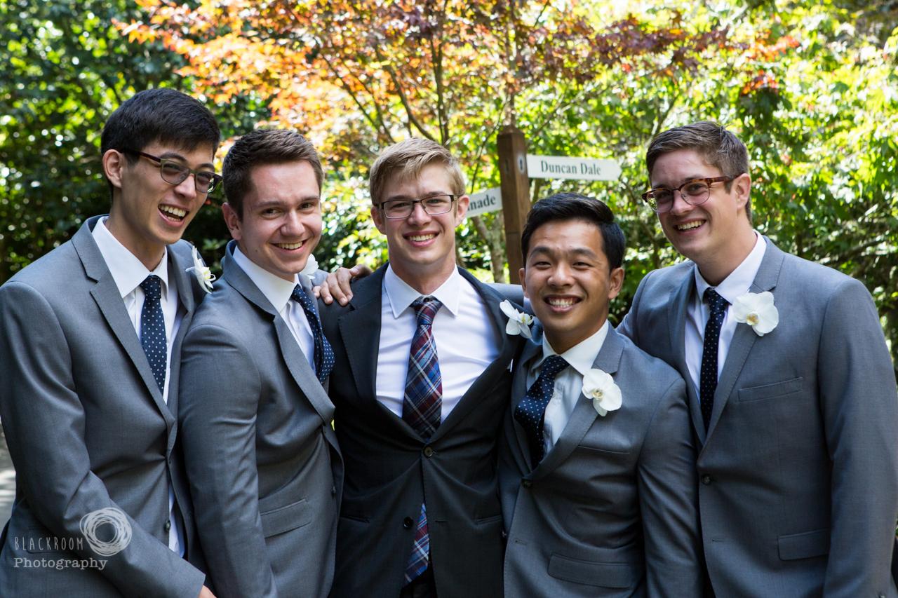 Wedding photographer Auckland wedding blog 1-7