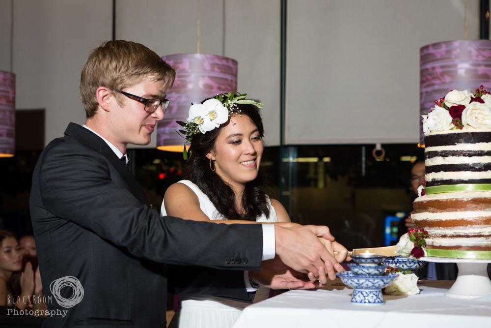 Wedding photographer Auckland wedding blog 1-14