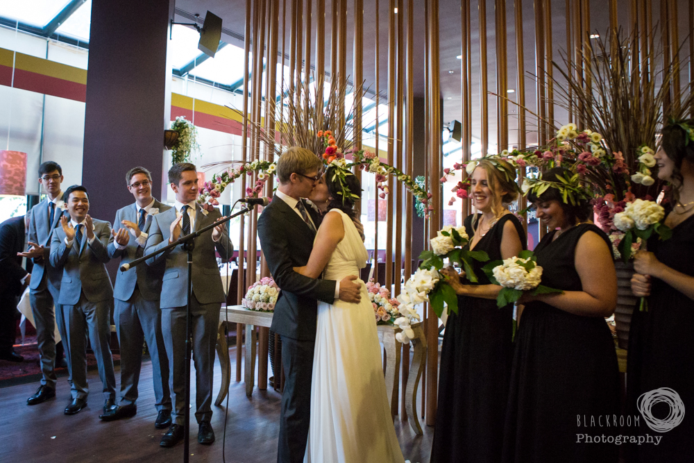 Wedding photographer Auckland wedding blog 1-19