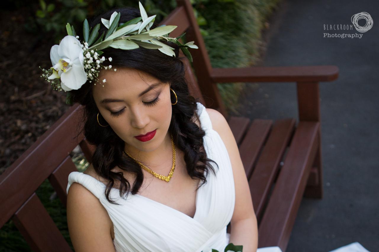 Wedding photographer Auckland wedding blog 1-17