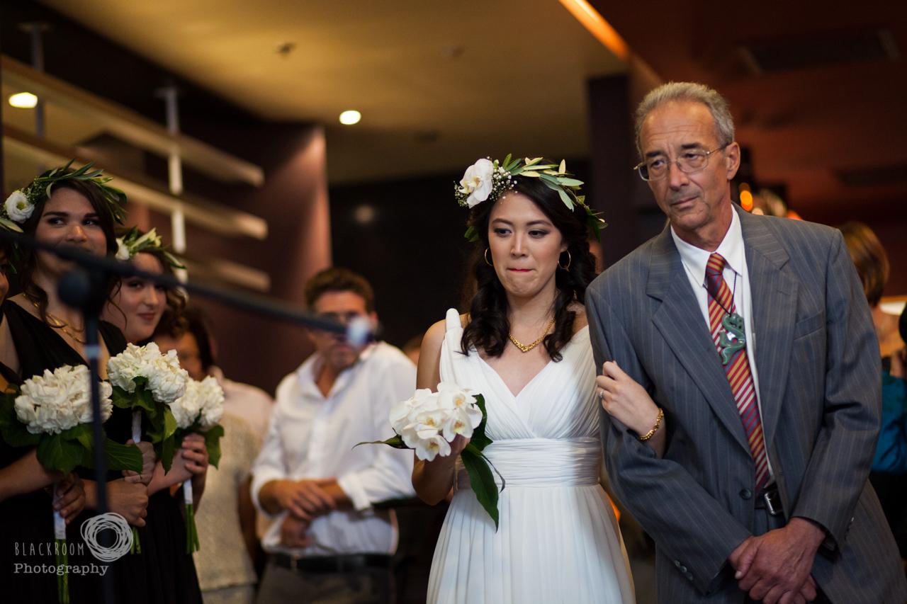 Wedding photographer Auckland wedding blog 1-18