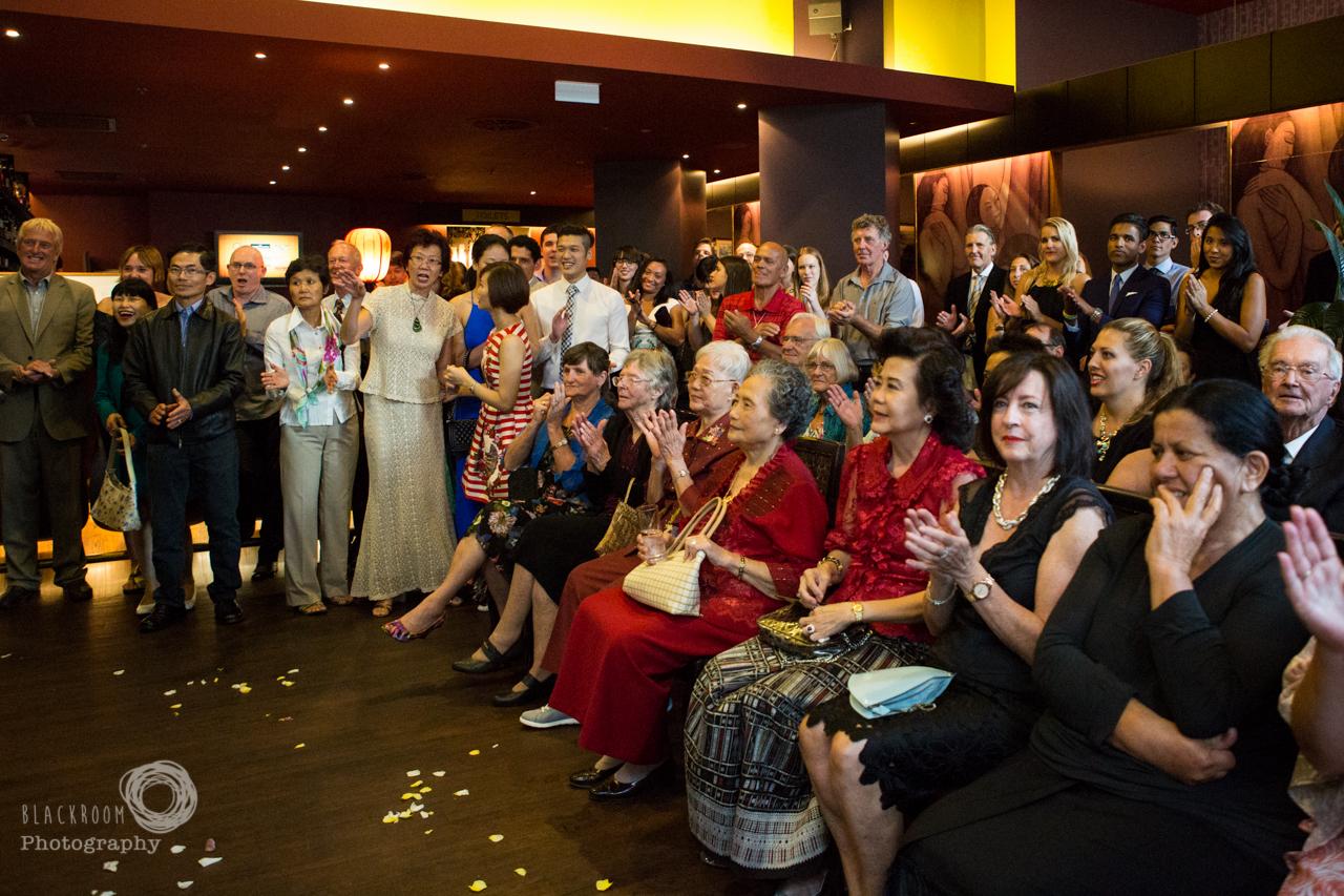 Wedding photographer Auckland wedding blog 1-21