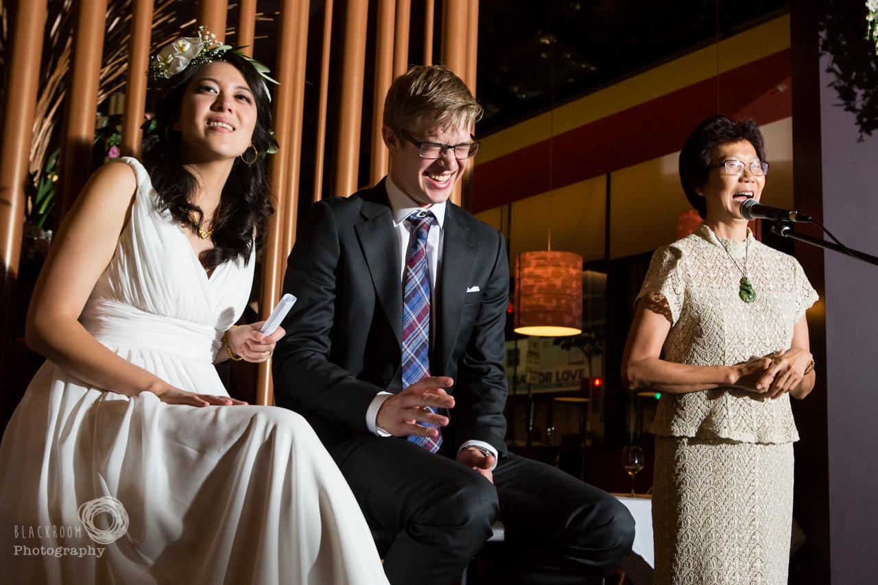 Wedding photographer Auckland wedding blog 1-23
