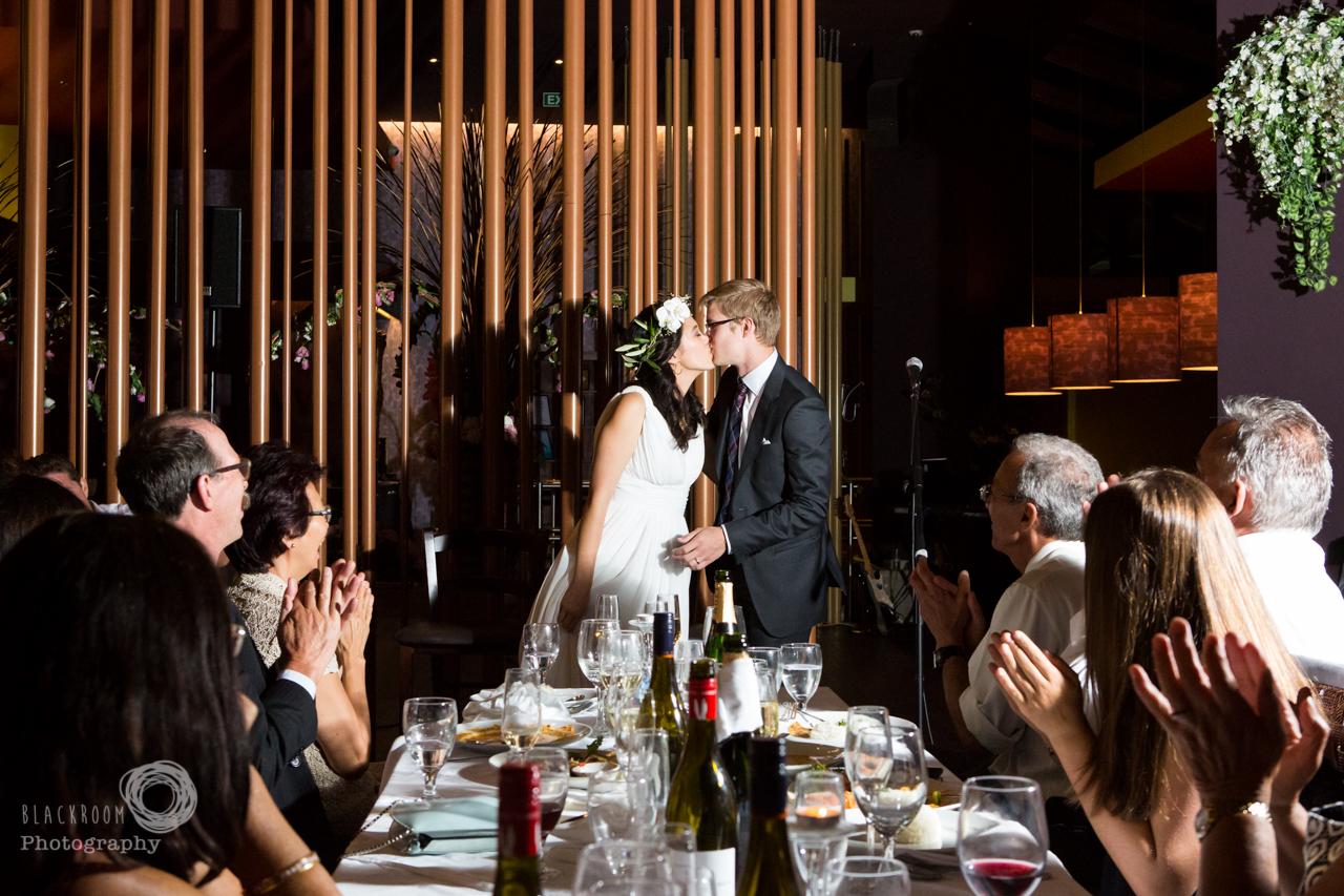 Wedding photographer Auckland wedding blog 1-24
