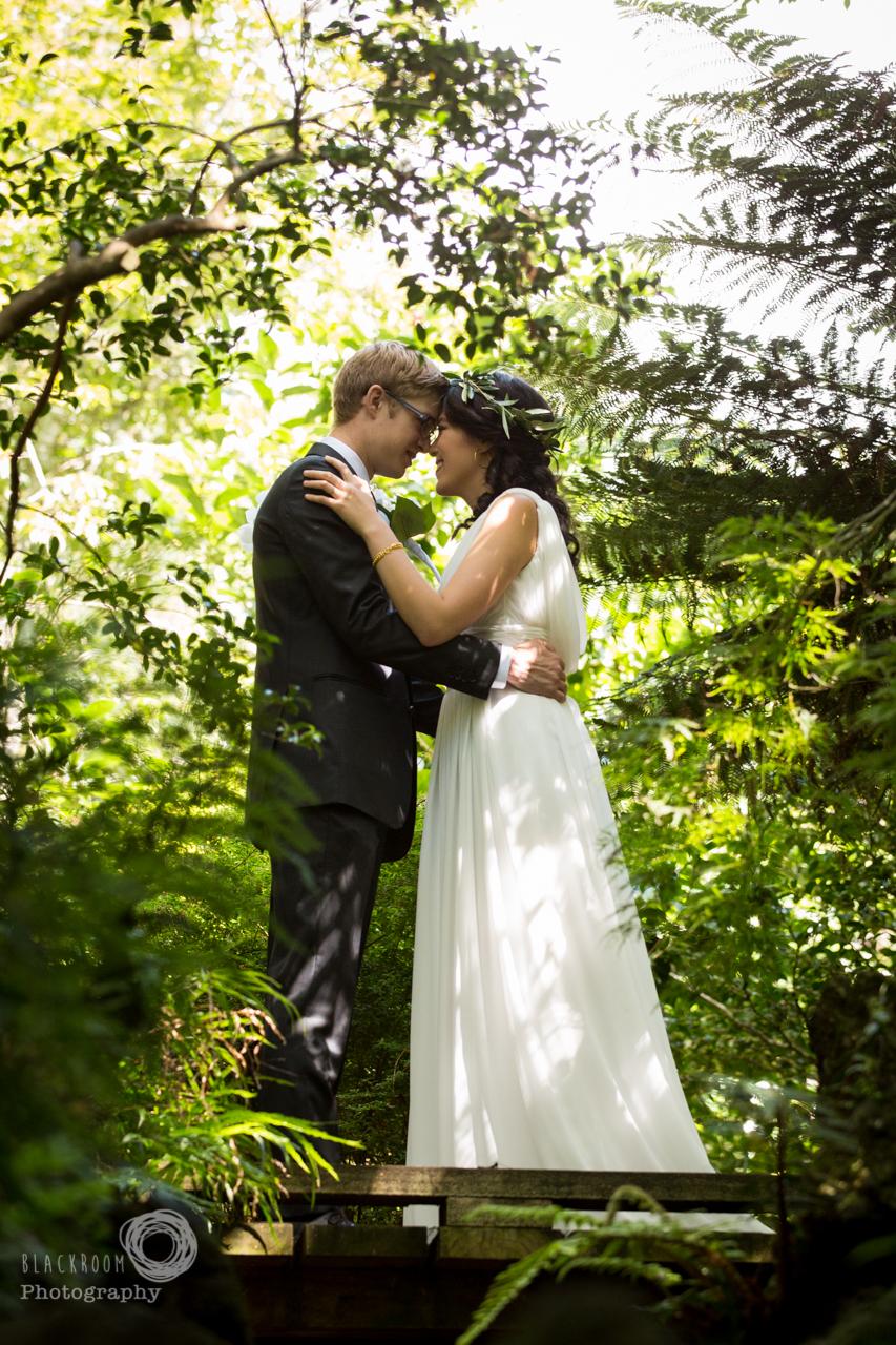 Wedding photographer Auckland wedding blog 1-15