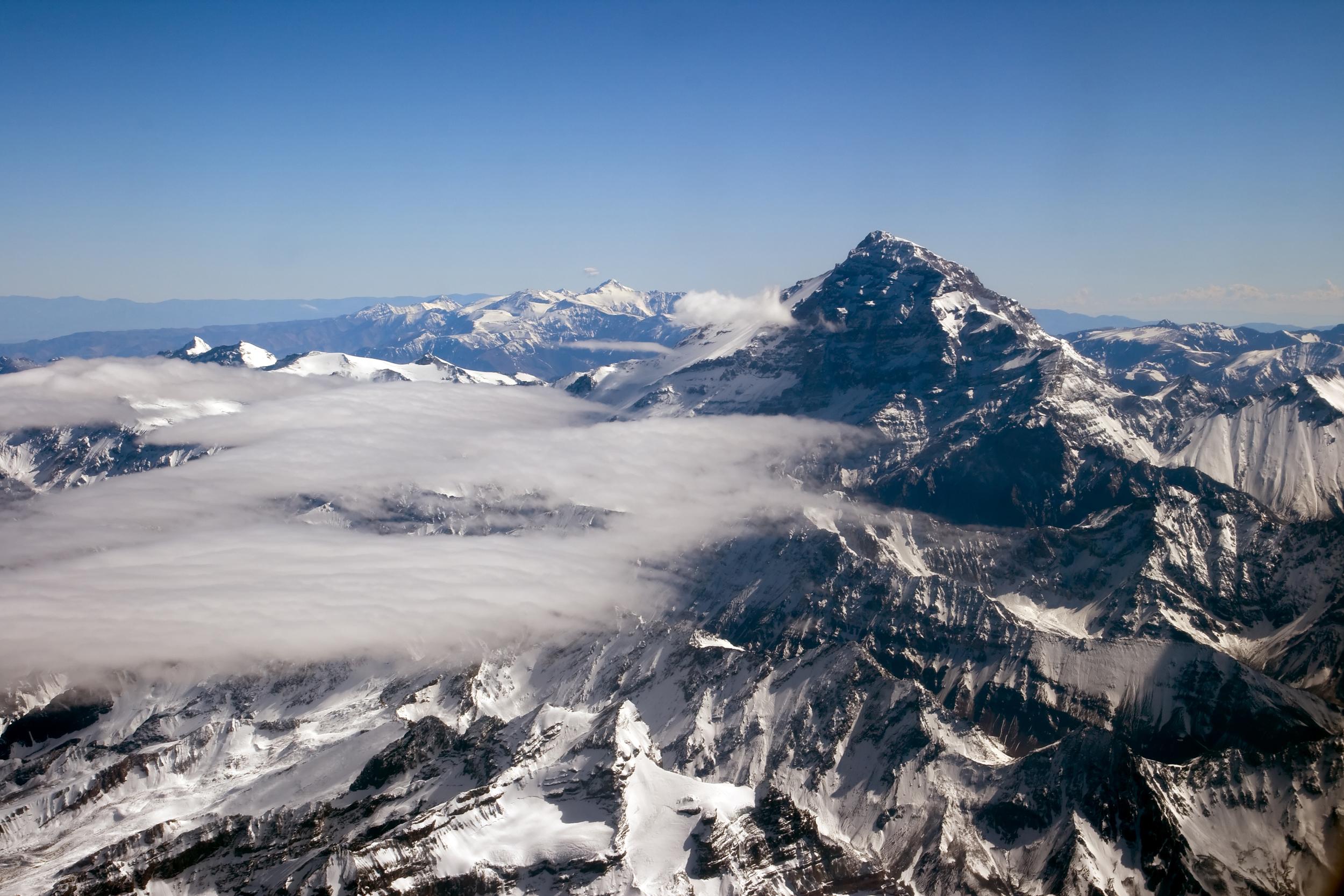 Aconcagua_fjell.jpg