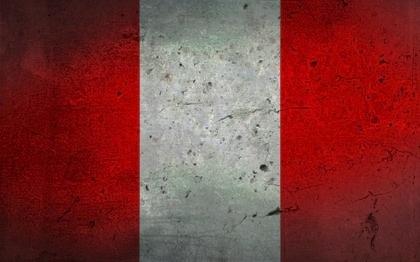 flags peru 1920x1200 wallpaper_www.knowledgehi.com_37.jpg