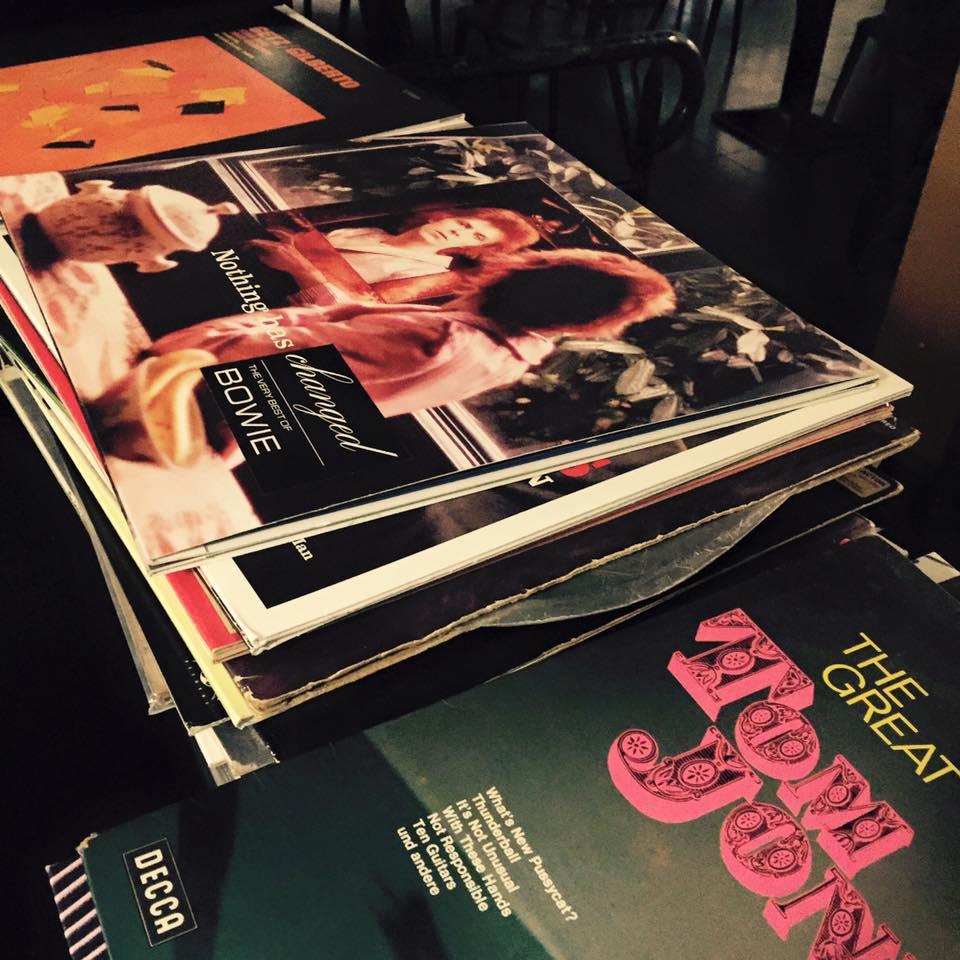 disques.jpg
