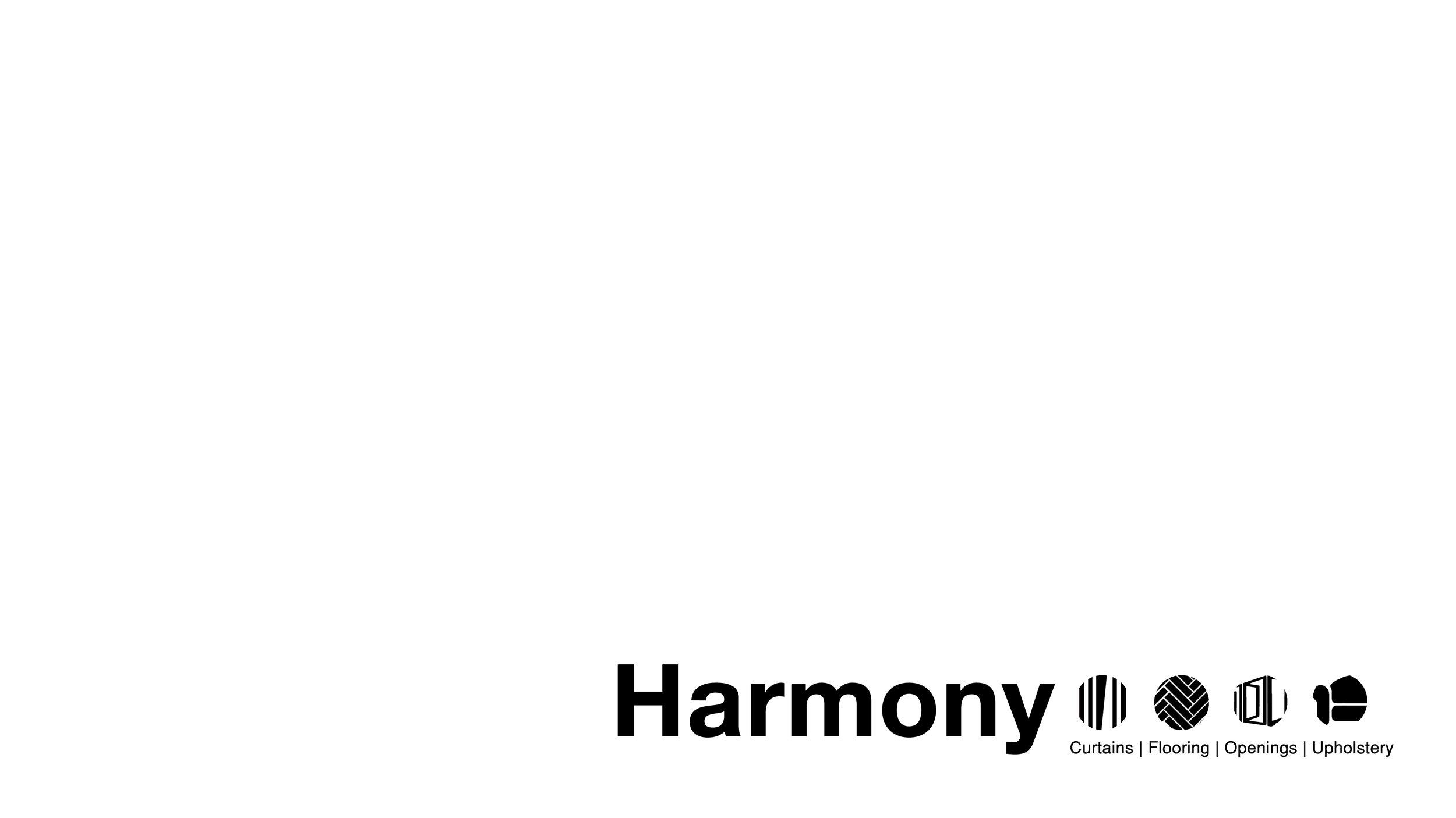 Logo 1 Harmony.jpg