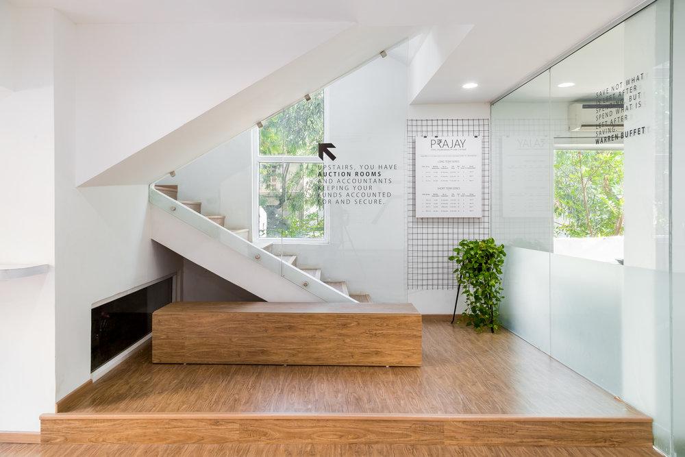 Interior-shots-4.jpg