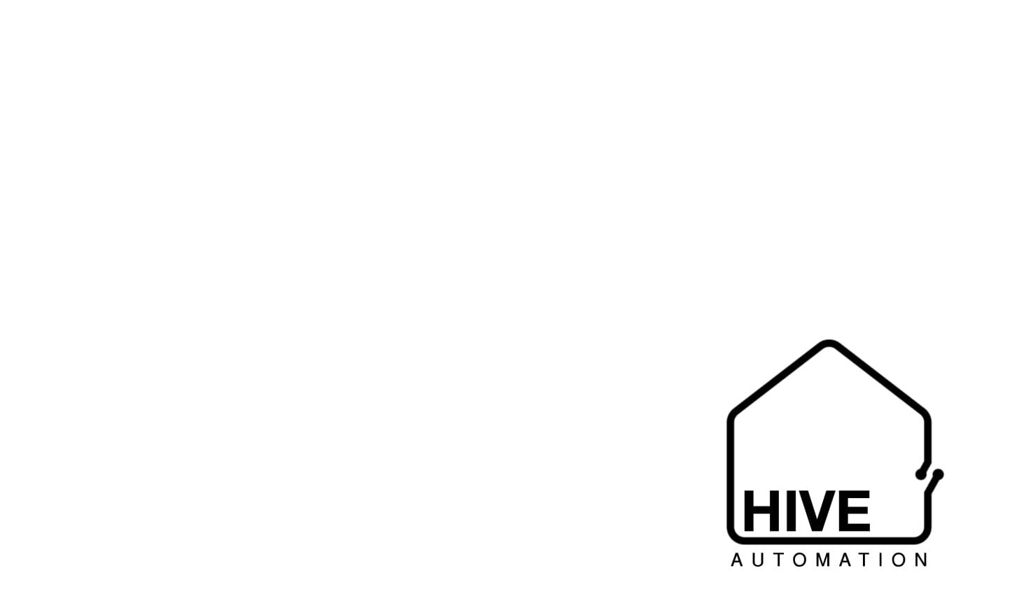 Hive Logo-4.jpg